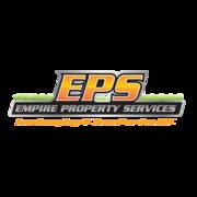 (c) Epslandscaping.net