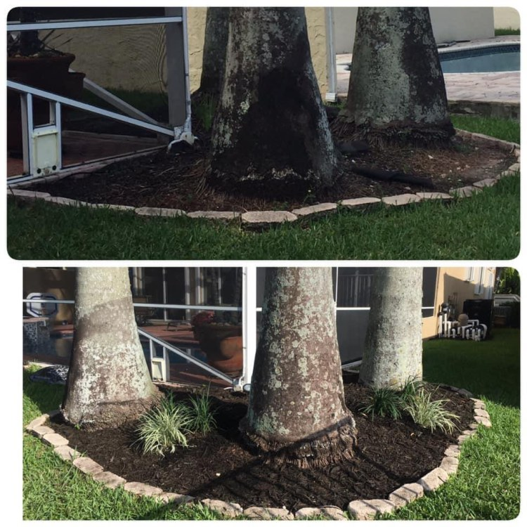 What Causes Retainer Wall Failure in Deerfield Beach?